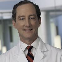 Dr. Richard P. Shannon