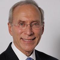 Jeffrey Hausfeld, M.D., M.B.A., F.A.C.S.