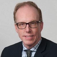 Dr. Mike Buschmann